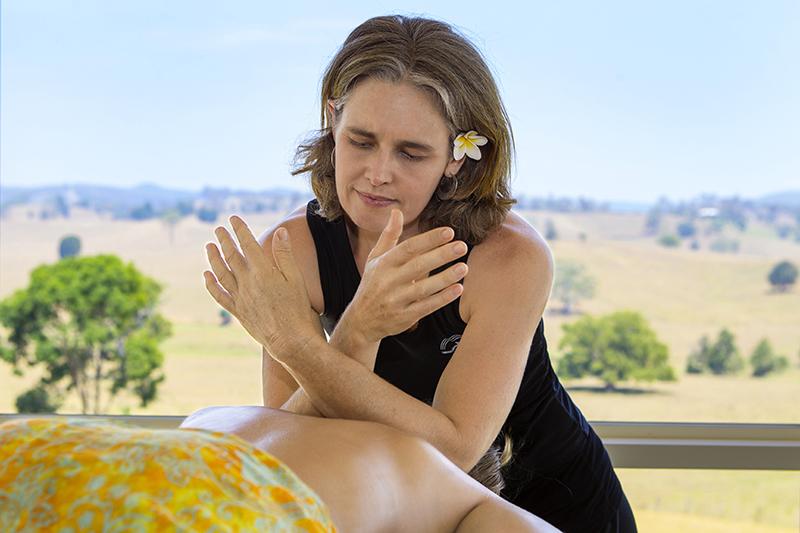 Tivoli Retreat - Health Retreat - Gympie - Sunshine Coast Australia - High Spirits Retreat - Mette's Institute